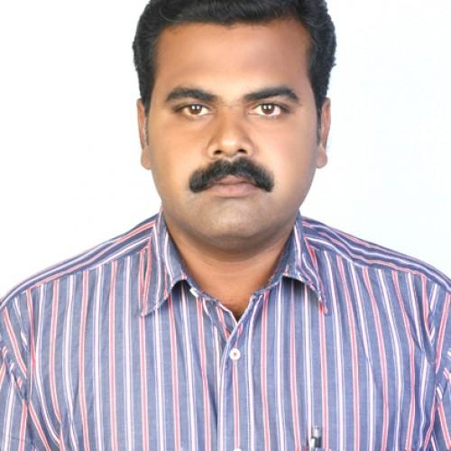 Ar.R. Saravana Prakash