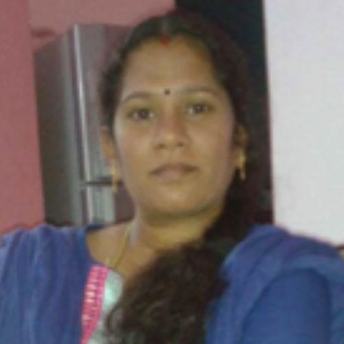 Ar.G.Jayalakshmi