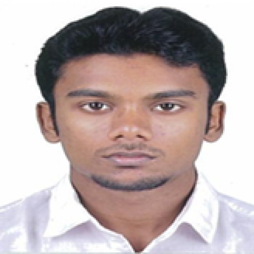 Ar.K.Aravindhan