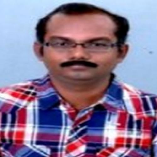 Ar.K.Balaji