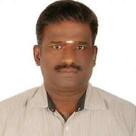 Ar.V.Balamurugan