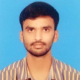Ar.G.Dinesh