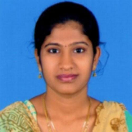 Hemalatha