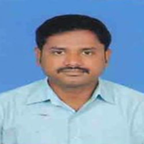 Mr.M.Rajajanarthanan