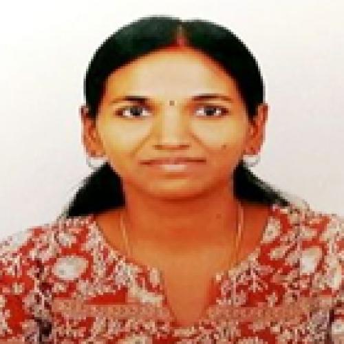 Ar.S.Karthiga