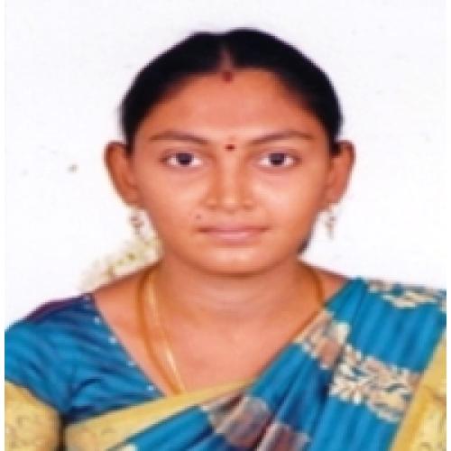 Mrs.N.Lakshmi priya