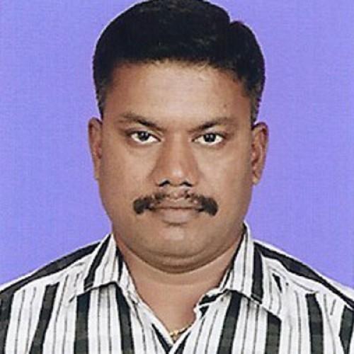 Ar.R.Senthil